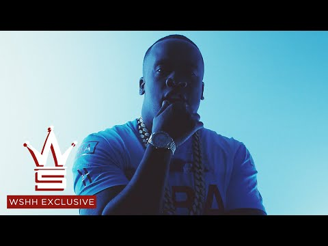 "Yo Gotti ""Oh Well"" (Official Music Video)"