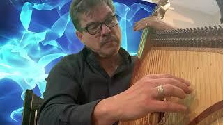 The Bandura System - Nothing Else Matters - Bandura Unplugged