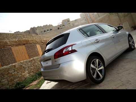 الحلقة 20- برنامج اوتوموبيل Automobile