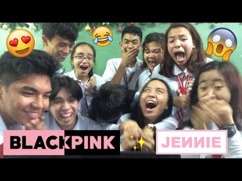 JENNIE - 'SOLO' M/V Reaction Video   THE QUEEN HAS RETURNED !!!