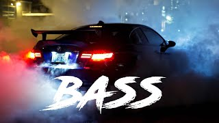 the-weeknd-the-hills-hxv-blurred-remix-bass-boosted.jpg