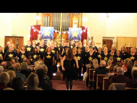 Baixar RockChoirs of St Neots & Huntingdon Sing -