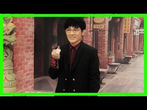江明學唱紅〈秋意上心頭〉 原主唱竟然是「她」