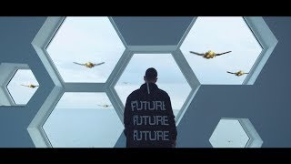 Don Diablo - People Say ft. Paije | Official Music Video