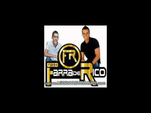Baixar Farra de Rico - Corta Pra Mim - Música Nova - 2013