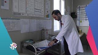 وزارة الصحة تدفع الأطباء إلى الاستقالة  بتوقيت مصر  ...