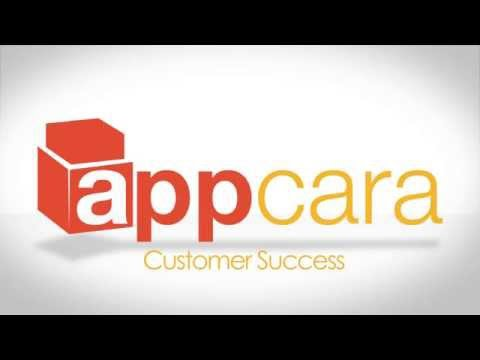 OneAsia's Success with Appcara