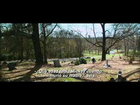 CURVAS DE LA VIDA - Trailer 1 subtitulado en español HD - Oficial de Warner Bros. Pictures