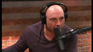Joe Rogan Reacts to Net Neutrality Repeal, Slams Mainstream Media