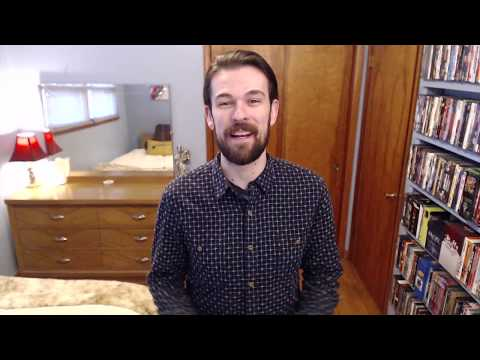 Natural Treatment That Regrow Your Hair