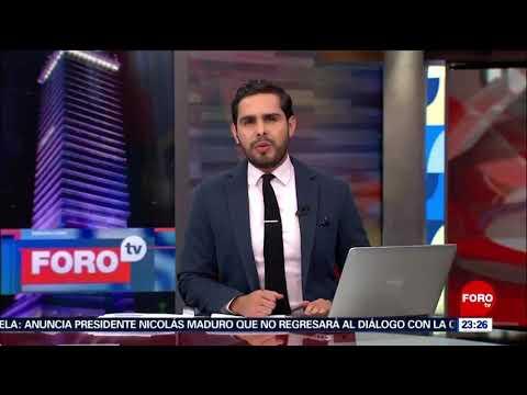 Muere Camilo Sesto a Los 72 Años de Edad.
