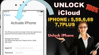 How to remove & unlock icloud activation lock in just 2 minutes | seo search engine optimization |