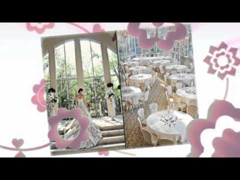 wedding chapels in atlanta at AshtonGardens