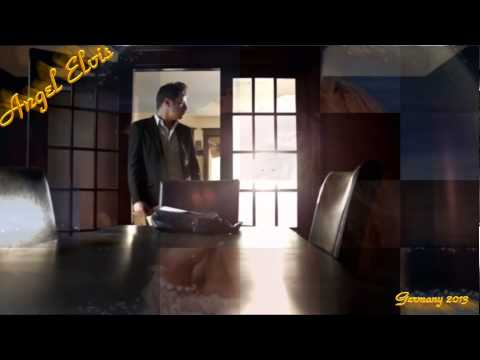 Q5 - Come and Gone   Music video Angel Elvis 2013