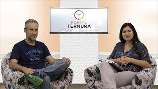 Entrevista com  Rodrigo Raineri