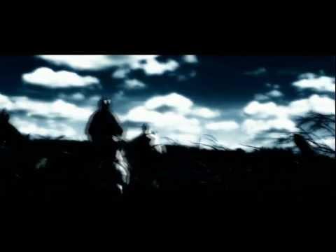 Король и Шут - Раненый воин