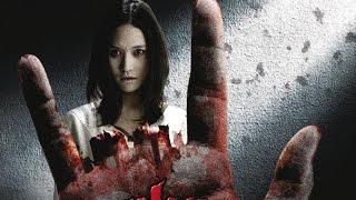 (vietsub) Phim kinh dị cực hay của HLV The Face Thailand season 1