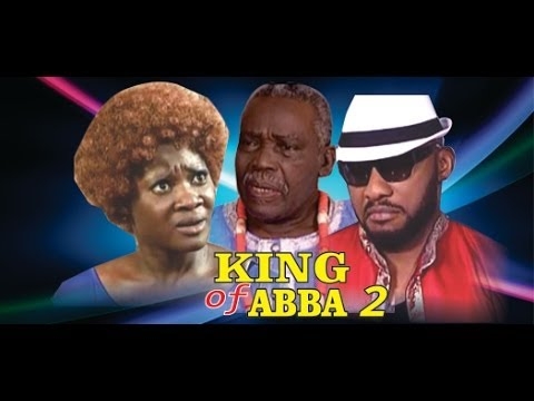 King Of Abba 2