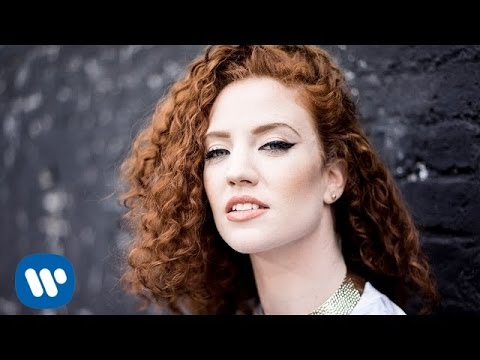Jess Glynne - Right Here [Official Video] - YouTube
