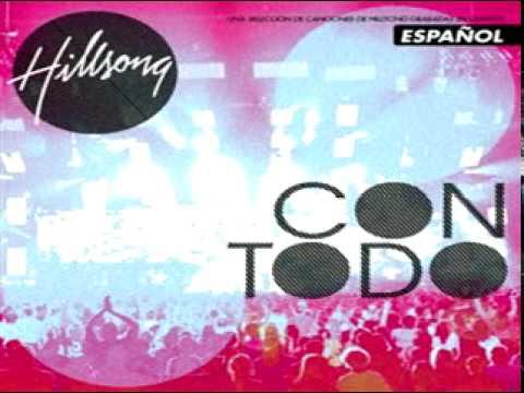 Hillsong United - Es Nuestro Dios