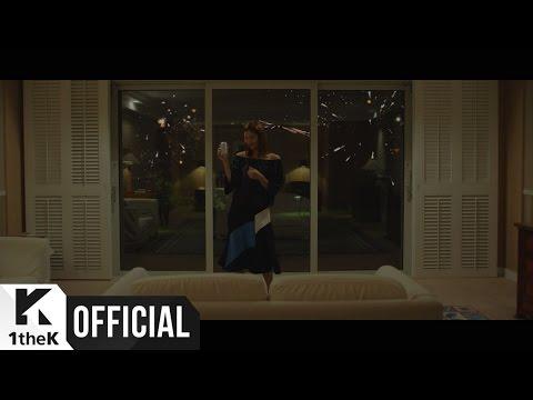 [MV]  URBANZAKAPA(어반자카파) _ ALONE(혼자 )