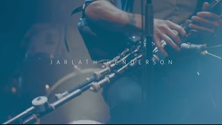 jarlath henderson  - young edmund in the lowlands low
