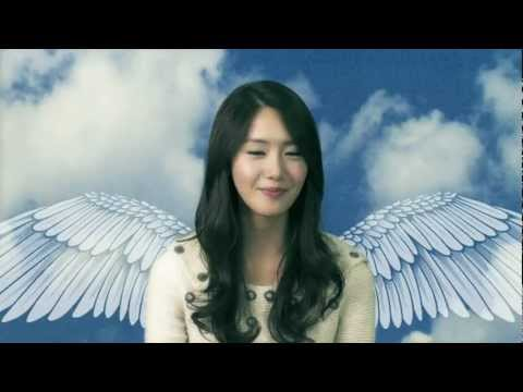 SMTOWN Movie - I AM. teaser 1 Mar12.2012 Kangta Boa Tvxq Super junior Girls' generation Shinee f(x)