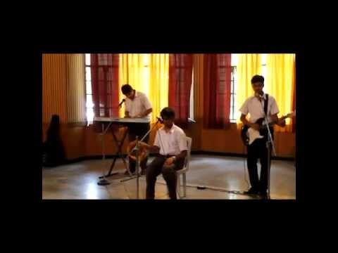 BBC Assembly - Apeejay Pitampura