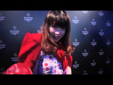 【My trial Vlog at JFW 】Wanna be a Youtuber