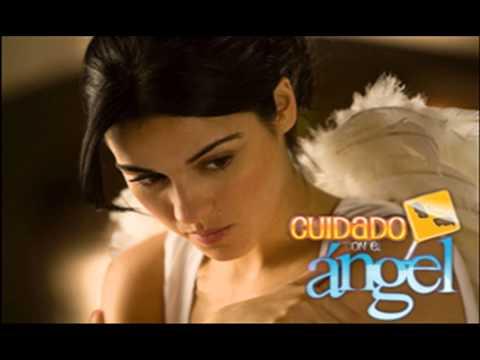 Baixar Cuidado com o Anjo - Traviesto Angel