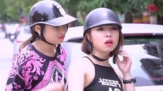 Phim Hài Mới Nhất 2017 | Trai Bao - Phần 1 Full HD (English Sub) | Phim Hay Coi Cấm Cười 2017