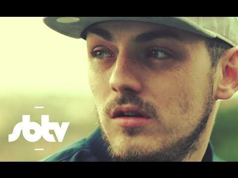 Benny Banks | #QoQ Freestyle [Music Video]: SBTV
