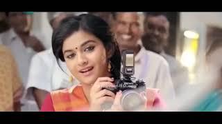 Hindi Suriya ki Gang   Tamil Dubbed in Hindi New Release 2018