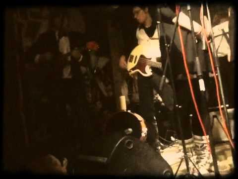 Baixar Banda Dzeta @ 1120 / Dec.28, 2011