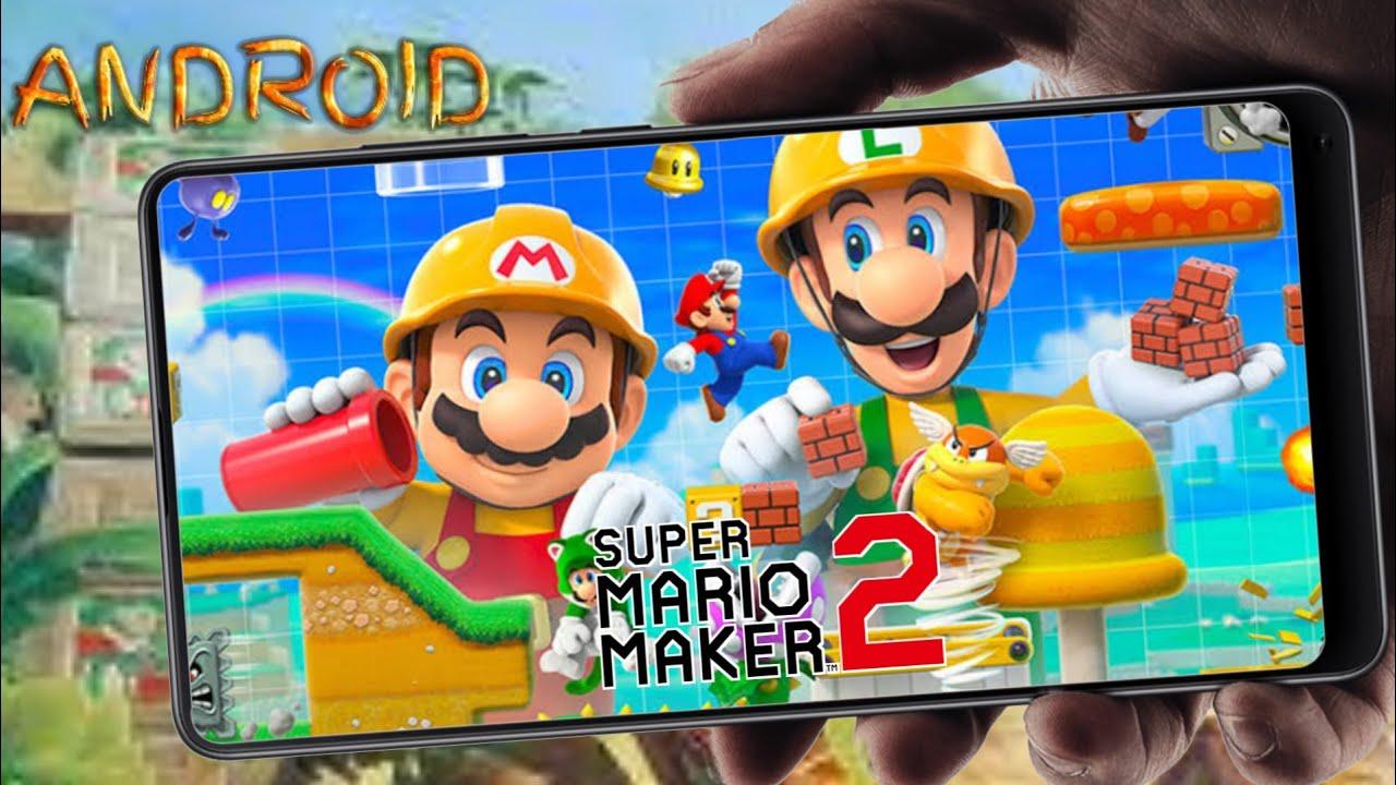 скачать-супер-марио-2-на-андроид-бесплатно