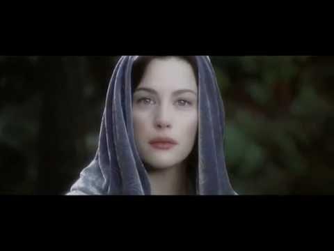 Emiliana Torrini - The Sound Of Silence