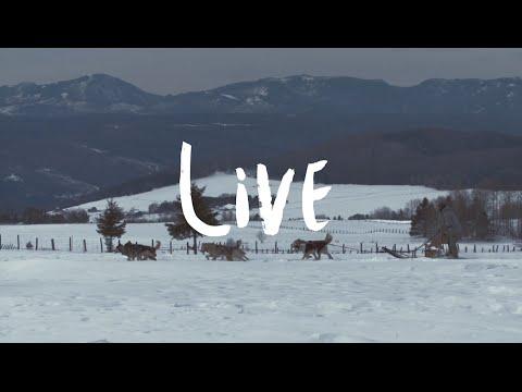 Charlevoix Tourism - Live (winter)