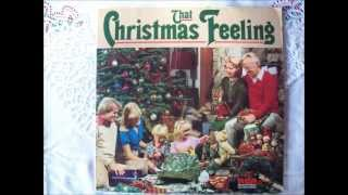 Christmas Eve in My Home Town - Kate Smith