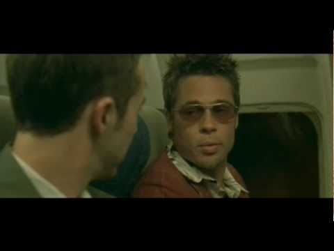 Fight Club'