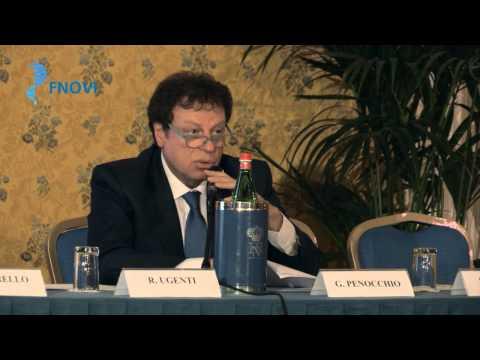 DDL omnibus del Ministro della Salute Beatrice Lorenzin . Sarà vera riforma?