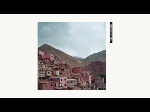 The Japanese House - Face Like Thunder (Preview)