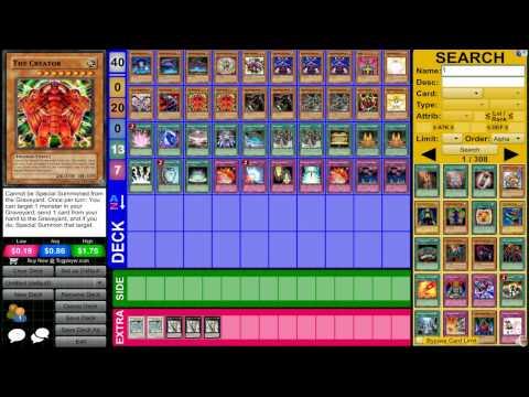 تحميل لعبة yu gi oh duel generation مهكرة