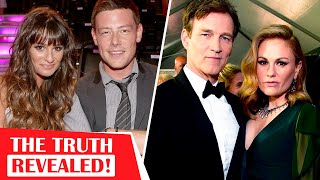 TV Couples Who Became Real-Life Lovers| ⭐OSSA