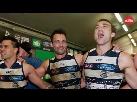 Bartel and Enright - Two of A Kind