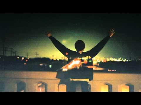 Baixar The XX - Intro (HD)