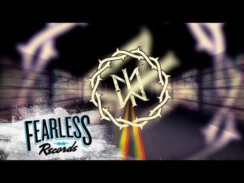 Baixar Motionless in White - Devil's Night Lyric Video