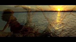 Izaline Calister - Izaline Calister - Mi Pais