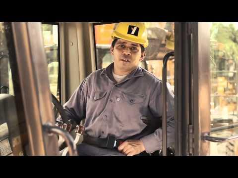 Biscayne Safety Video