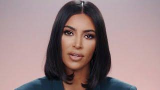 Kim Kardashian & Kanye West No Longer Living Together?