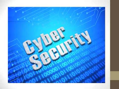 Eight Ways to ensure Cyber Security on your Windows PC